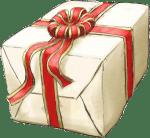 男友達の誕生日プレゼント!消耗品や日用品のおすすめ特集