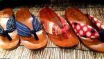 浴衣に合う下駄以外の履物で人気の靴の種類!