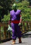 ハロウィンの仮装でネタになるおもしろいコスプレ特集