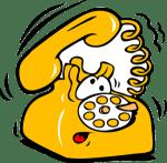 0120211231の発信元や電話内容は?無視しても問題ない?