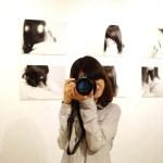 松岡の写真