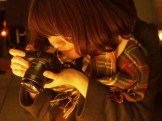 中井恵里奈の写真