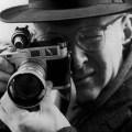 """写真を""""撮る""""ということの意識が変わる!フィルムカメラを使ってスキルアップに繋げよう。"""