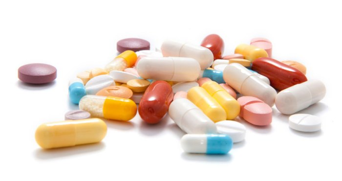 Image result for adverse drug reactions