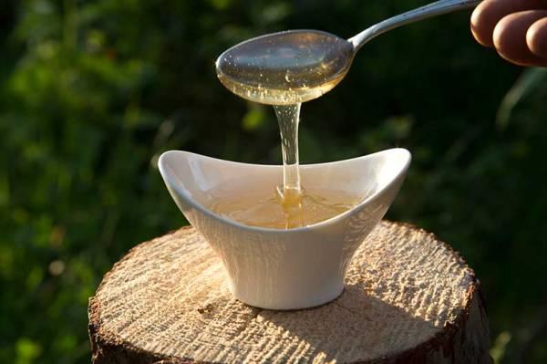 How to Thicken Liquids Nectar-Thick | UPMC HealthBeat