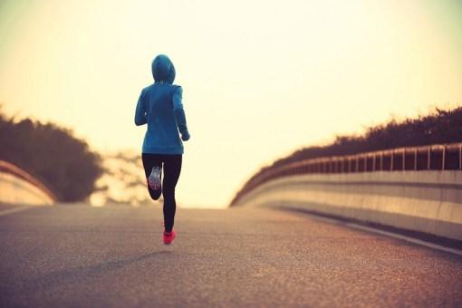 Shoulder Pain from Running | UPMC HealthBeat