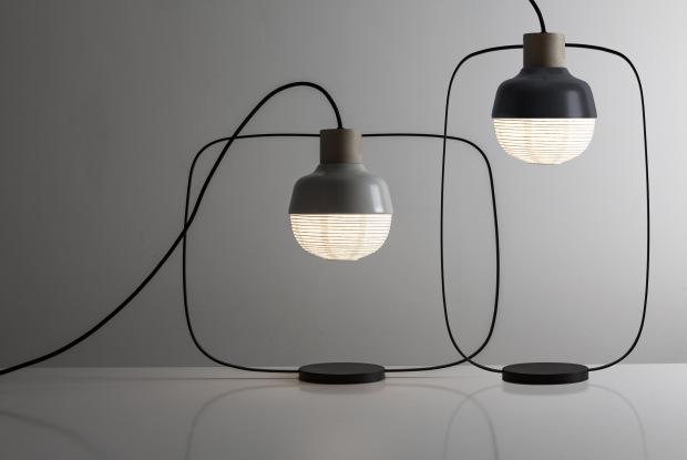 kimu_the-new-old-light_table-01.jpg
