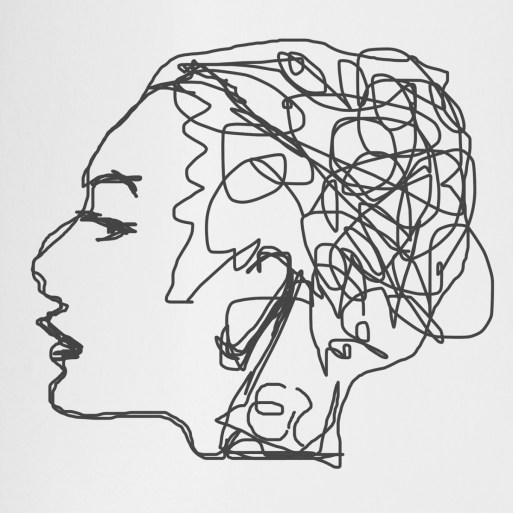 psychology-2422439_1280