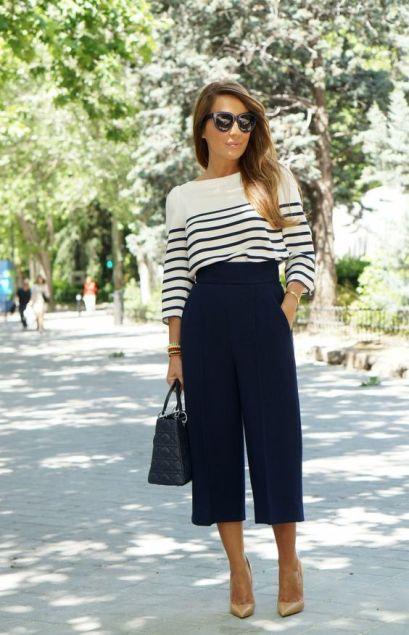Wide pants5