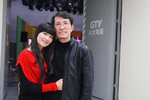Vietnamese director3