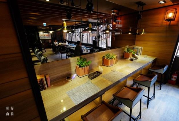 Chef Table Food & Wine