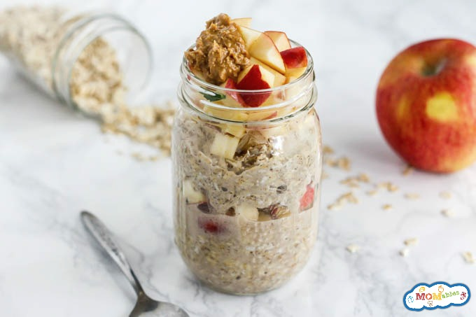apple-cinnamon-overnight-oats-2-logo