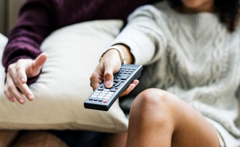TV-remote-control.jpg