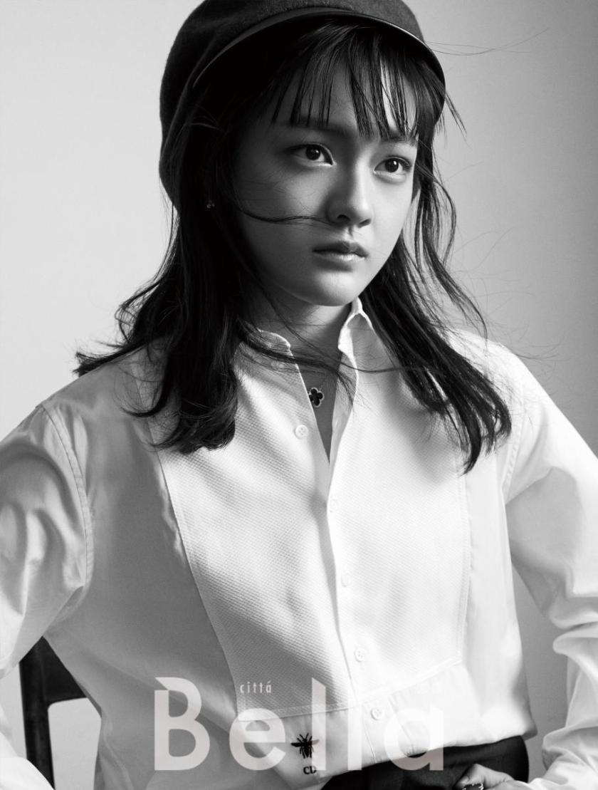 15 young actress2
