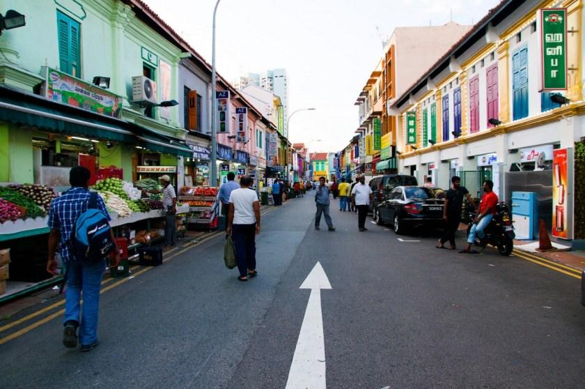 Singapore street2