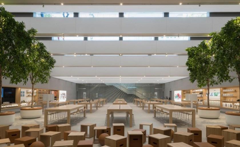 07_apple-store-milan