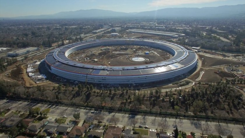 Apple-Campus-2-Bild-Matthew-Roberts-YouTube-rcm992x0