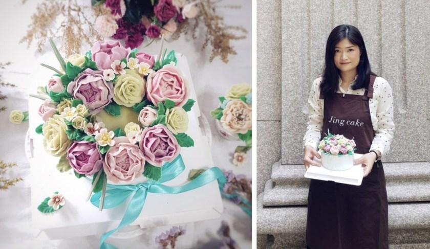 Jing cake 03