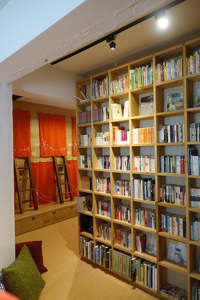 Book inn.jpg