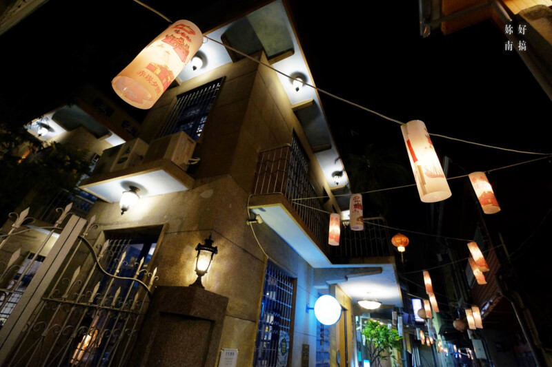 Tinan night view 14.jpg