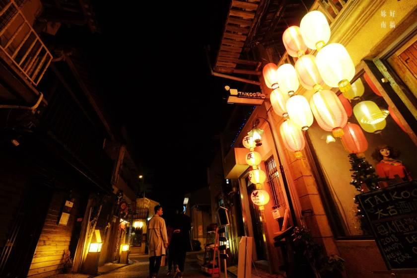 Tinan night view 3.jpg