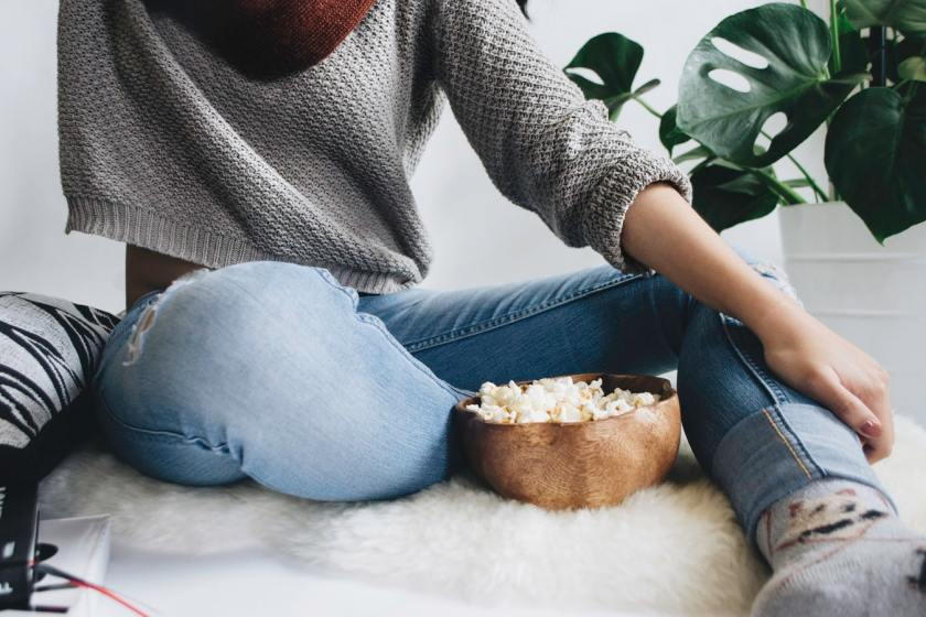 jeans wear.jpg
