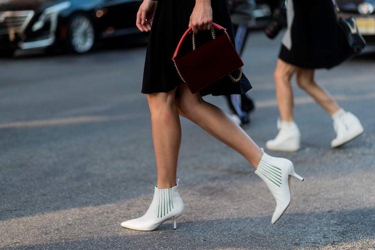Bella-How-Wear-White-Ankle-Boots-PopSugar.jpg