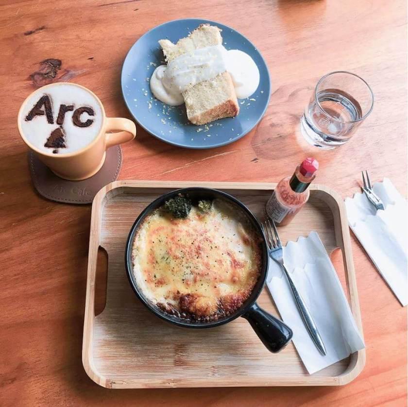 arc cafe-2.jpg