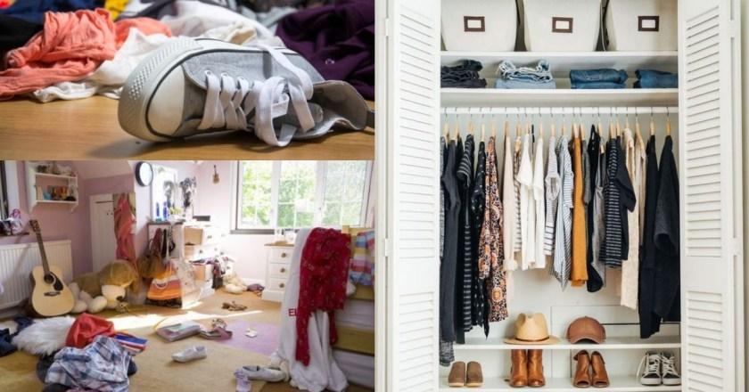clothes-organization.jpg