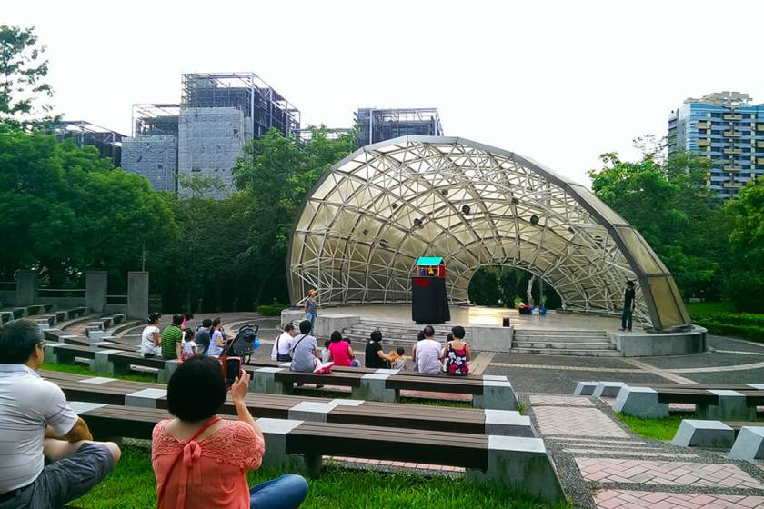 taipei-azalea-festival8