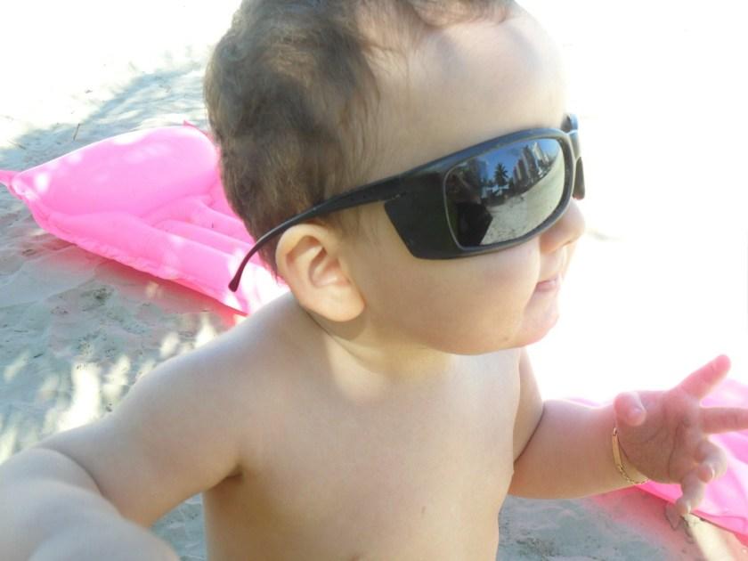 child-54567_1280