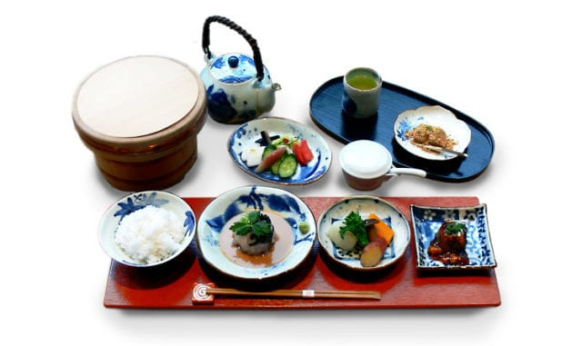 chazuke_with_snappers_flakes_picture-e1551889706715.jpg