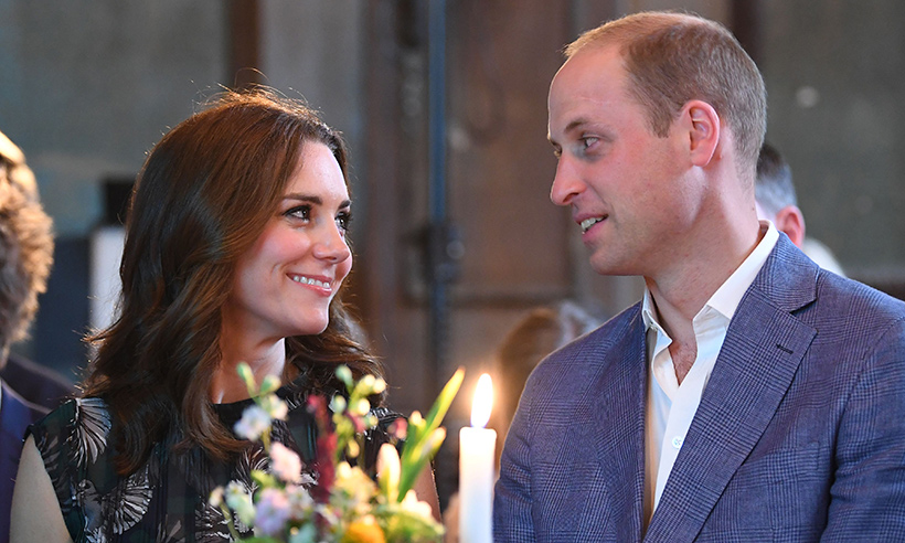 kate-middleton-looking-prince-william-t