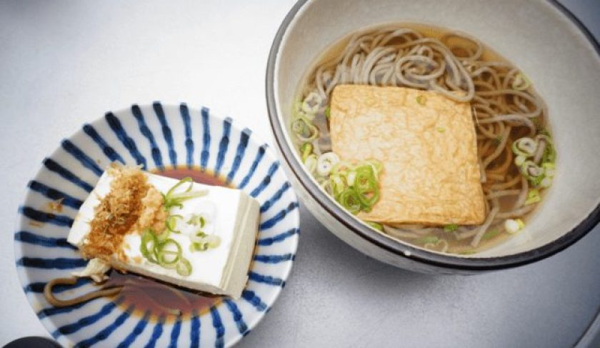 tofu_and_soba_noodles_picture-e1551888534316