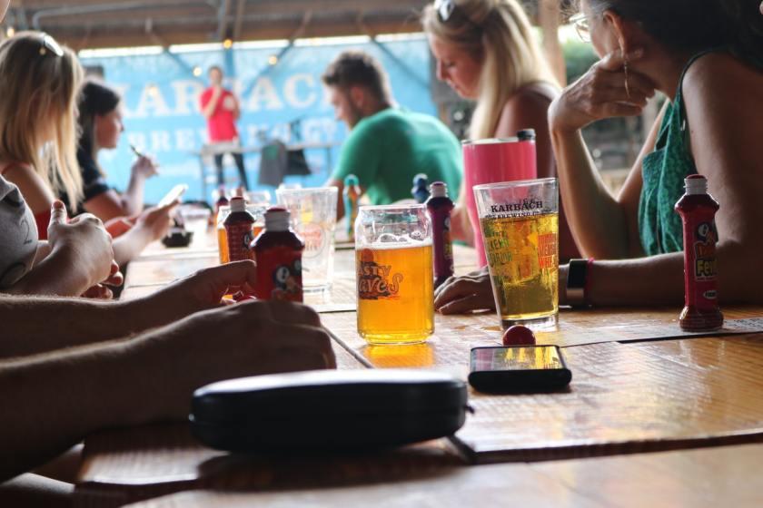 alcoholic-beverages-bar-beer-1267309