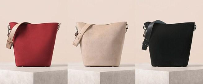 Casual_Shoulder_Bag