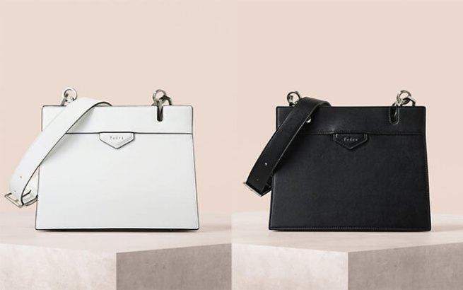 Structured_Shoulder_Bag
