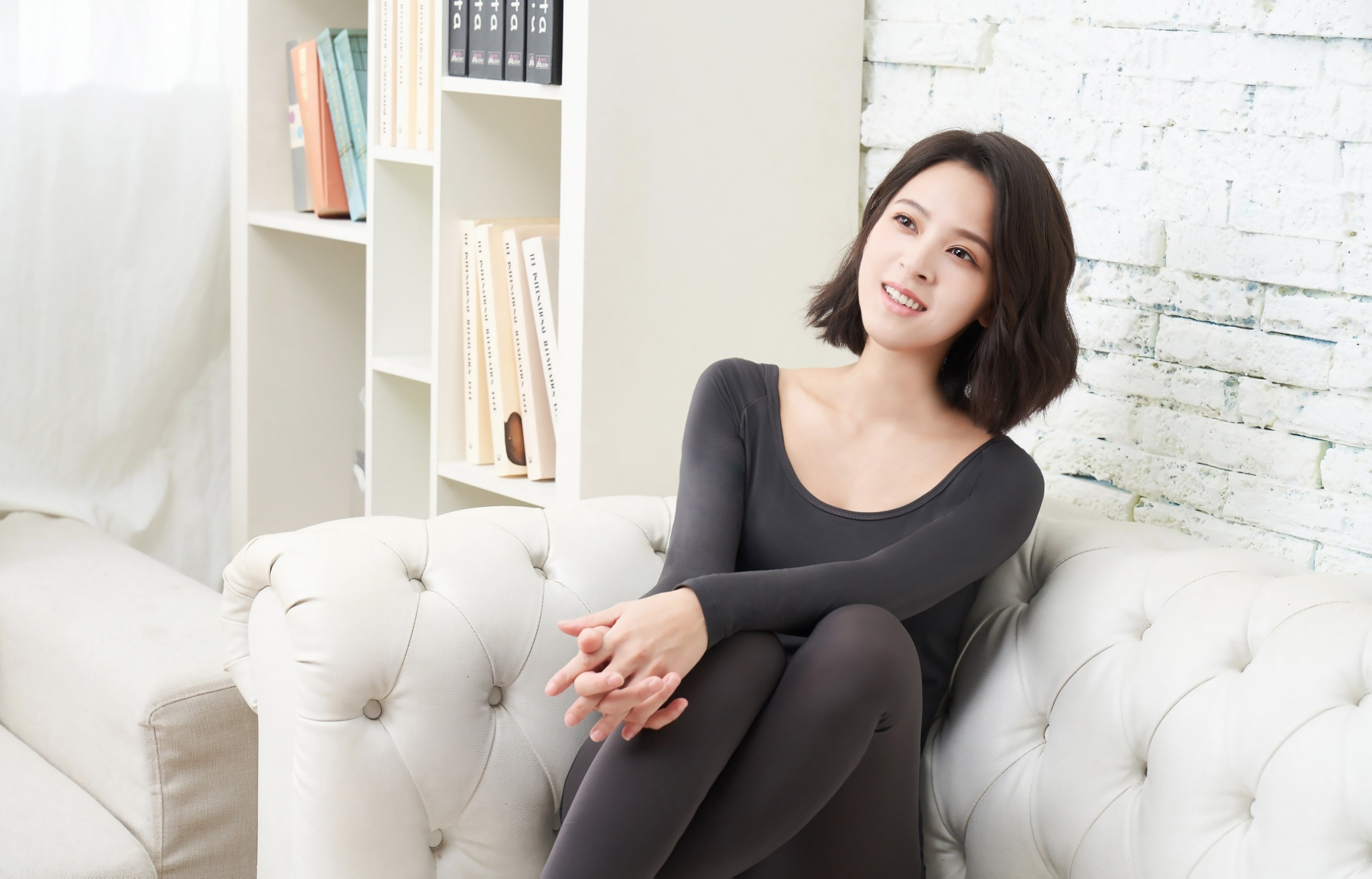 發熱衣真的有效嗎?皮膚科醫師俞佑分享「保暖蓄熱」原理,許你一個溫暖的冬季   女子學