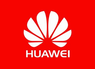 Huawei ready to supply iPhone with 5G chips