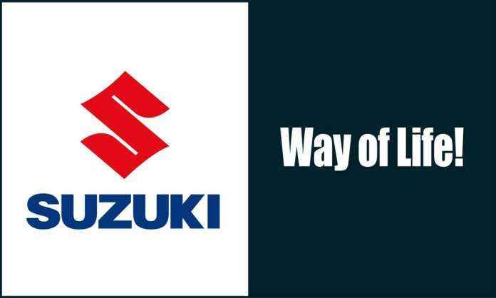 Pak Suzuki Reports its Biggest Loss in 10 Years