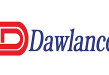 "Dawlance Introduces ""SYNC"": First ever ""Smart"" home appliances solution for Pakistan"