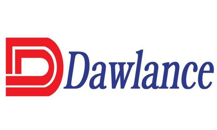 Dawlance Introduces
