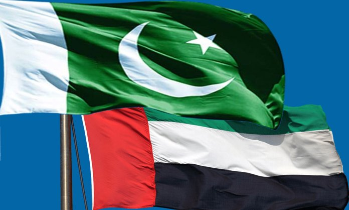 Largest visa center of Asia to become operational in Karachi from Sept 2019