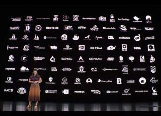 Apple Announces Launch Of Apple Arcade on September 19