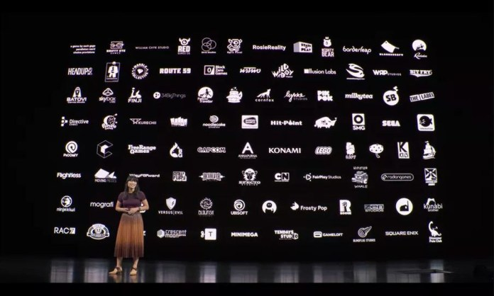Apple Announces Launch Of Apple Arcade on September 19