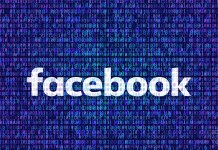 Millions of Facebook users phone numbers leaked