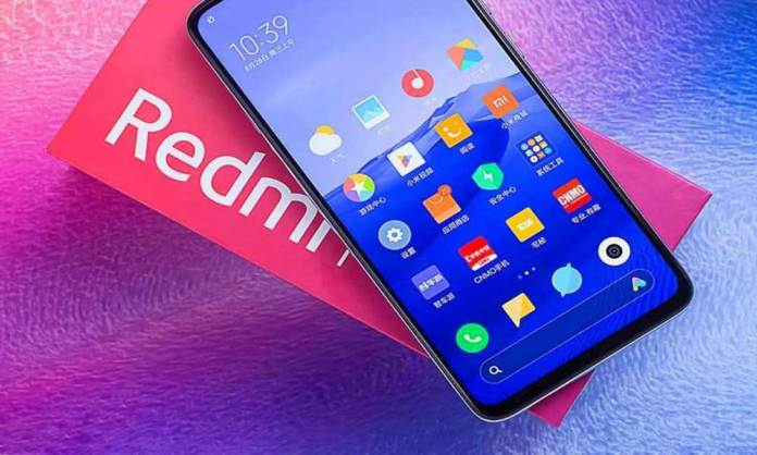 Xiaomi Redmi 8A: Specifications and price in Pakistan