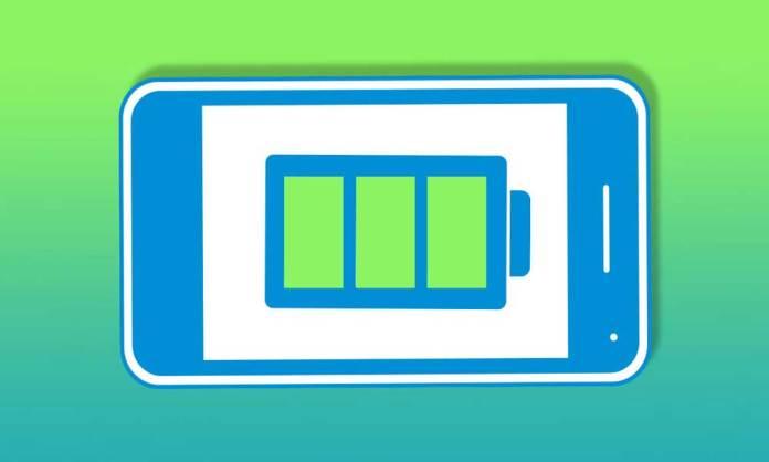 iPhone 11 vs Galaxy Note 10+ vs Mate30 Pro Battery Comparison