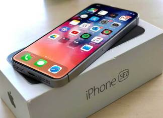 iPhone SE 2 Launches In 2020 According To Rumors