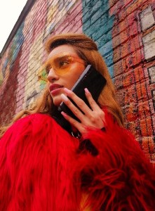 How You Can Get Creative with the new HUAWEI Y9s